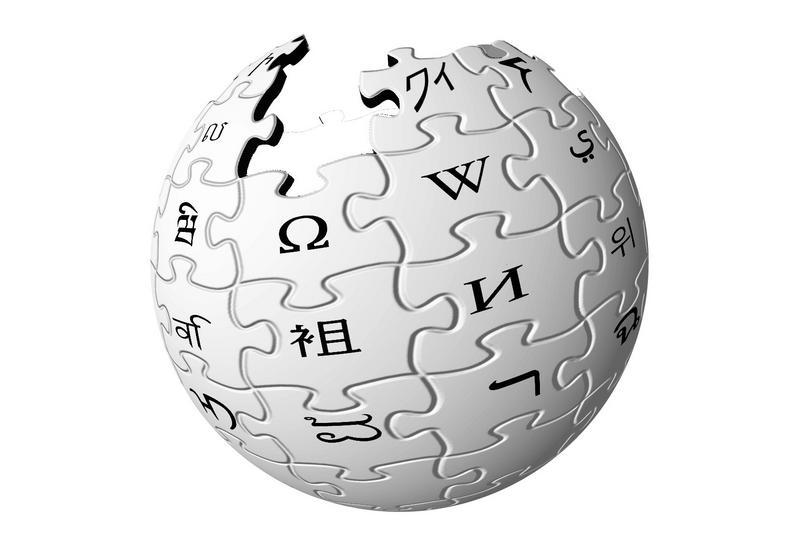 Wikipedia: Mitos Y Realidades