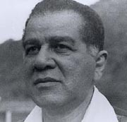 Eduardo Liendo - 352